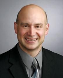 Jay Labine