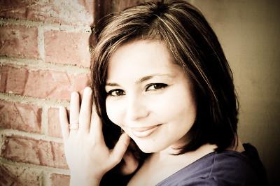 Sheriana Kasim